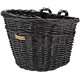 Basil Darcy L Bike Basket black